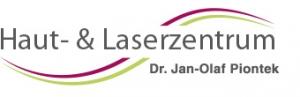 Haut- und Laserzentrum